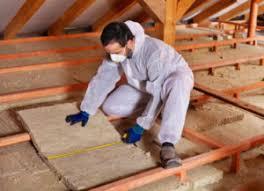 attic clean