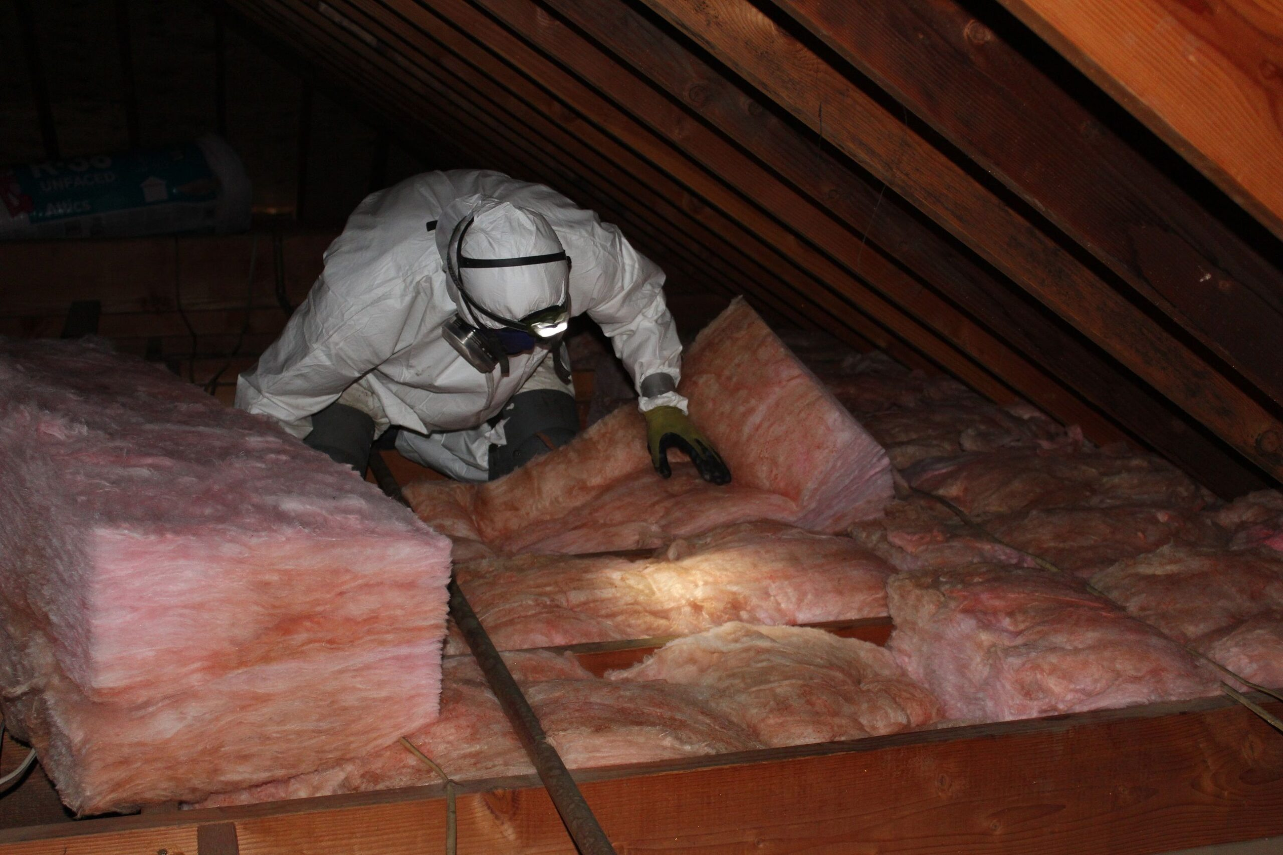 Air Duct Replacement Redwood City