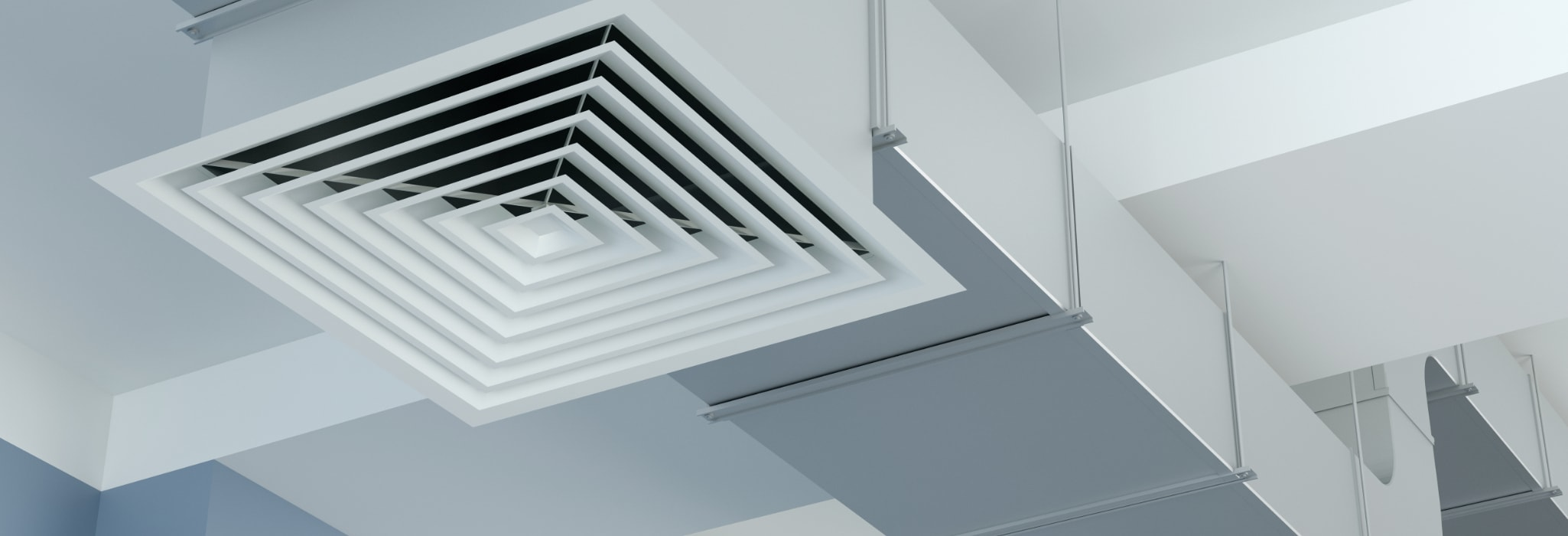 Air Duct Replacement Morgan Hill