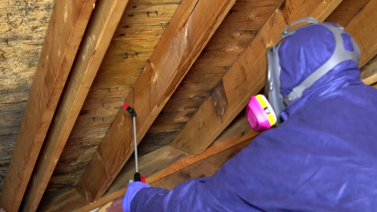 Crawl Space Cleaning Menlo Park